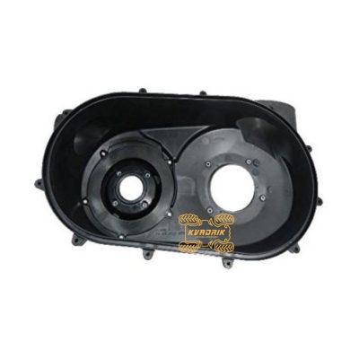 Оригинальный корпус вариатора CAN AM BRP MAVERICK X3  420212605