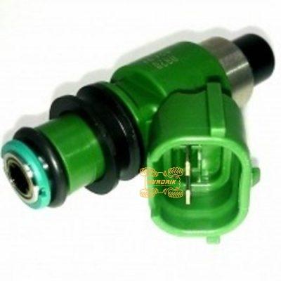 Топливный инжектор Honda TRX 680 Rincon  16450-HN8-A61