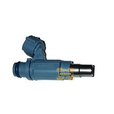 Топливный инжектор Suzuki Kingquad 700 750  15710-31G00 15710-31G01