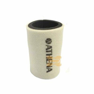 Воздушный фильтр Yamaha GRIZZLY 350/400/450,  Wolverine, Kodiak