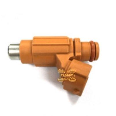 Топливный инжектор Kawasaki Brute Force KVF 750i Teryx 750  49033-1060