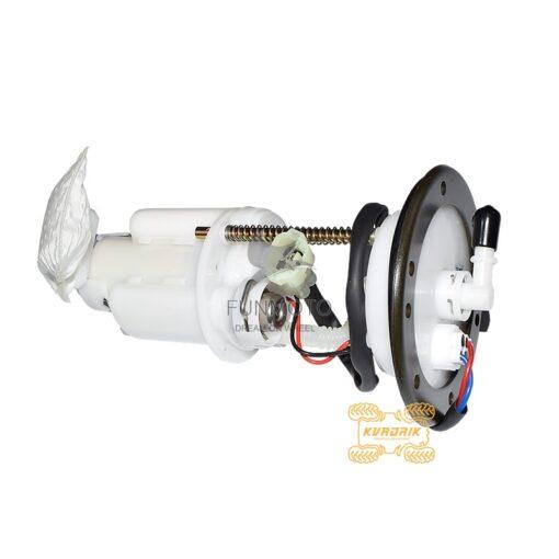 Топливный насос X-ATV для квадроциклов CF MOTO X6, X5, X4       901F-150900