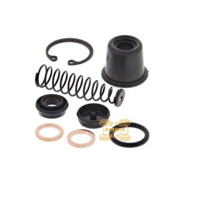 Ремкомплект заднего главного тормозного цилиндра Honda TRX 500 (15-18)  420 (09- ), Rincon 650 (03-05) 680 (06- )     18-1014