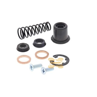 Ремкомплект переднего главного тормозного цилиндра Can Am Renegade 1000 850 800 570 500     18-1088