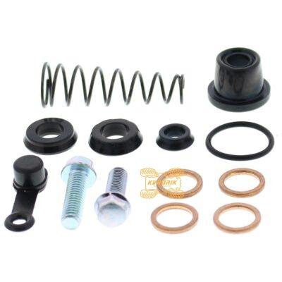 Ремкомплект заднего главного тормозного цилиндра Can Am Outlander 1000 850 800 650 570 500 450; Renegade 570 EFI 16 18-1094