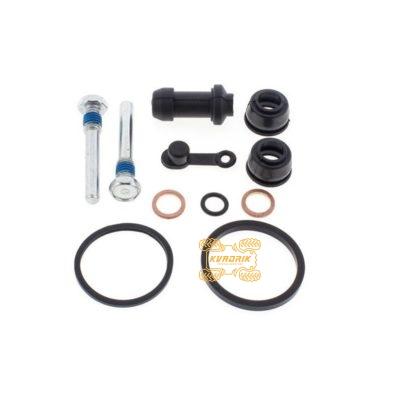 Ремкомплект заднего суппорта Arctic Cat 400 DVX (04-08); Honda TRX 400 300 250; Kawasaki 450 400 300; Suzuki 500 400 250 230; Yamaha Raptor 660 350 250     18-3038