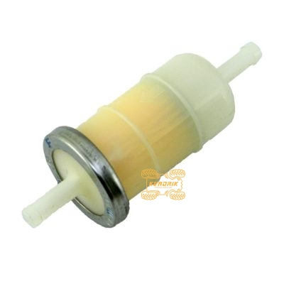 Топливный фильтр X-ATV для квадроциклов CF MOTO X5     8010-120300
