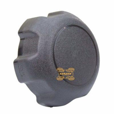 Оригинальная крышка бензобака BRP Can Am Maverick X3; Defender; Traxter     513033816