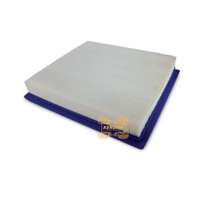 Оригинальный воздушный фильтр Polaris RZR 900  13-14  7081889, 7081622