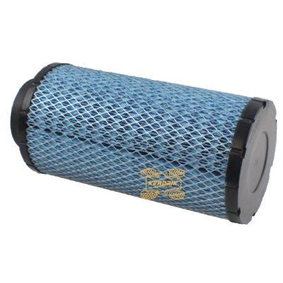 Оригинальный воздушный фильтр для квадроцикла Polaris RZR XP 1000   1241084, 1240822, 1240957