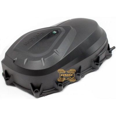 Оригинальный крышка вариатора BRP Can Am Outlander 800 650 500; Renegade 800 500; Commander 1000 800  420611397