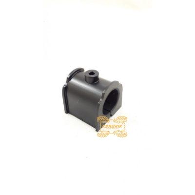 Оригинальная втулка заднего стабилизатора BRP Can Am Maverick X3   706002302