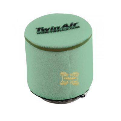 Воздушный фильтр Twin Air для квадроциклов Honda TRX FOURTRAX 450 400 300        150910X
