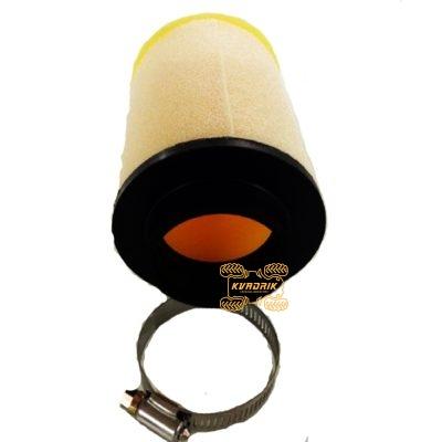 Воздушный фильтр Twin Air для квадроциклов Honda TRX 350 FOURTRAX (86-89)       150911