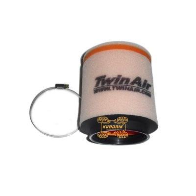 Воздушный фильтр Twin Air для квадроциклов Honda Rincon 650 675 680 (03-16), Rubicon/Foreman 500 (05-16)        150924