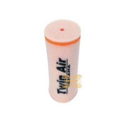 Воздушный фильтр Twin Air для квадроциклов Yamaha Kodiak 400 (00-02)      152613