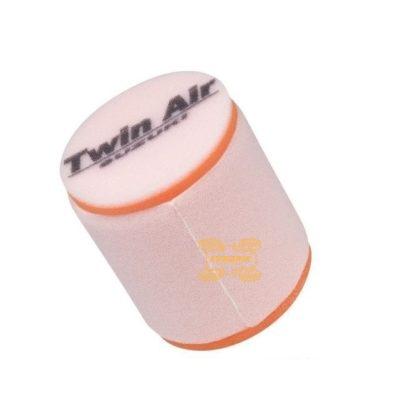 Воздушный фильтр Twin Air для квадроциклов Suzuki LT-F400 Eiger/King Quad (02-17), LT-Z400 Quad Sport (03-13), LT-F500 Vinson (all) (02-07)        153908