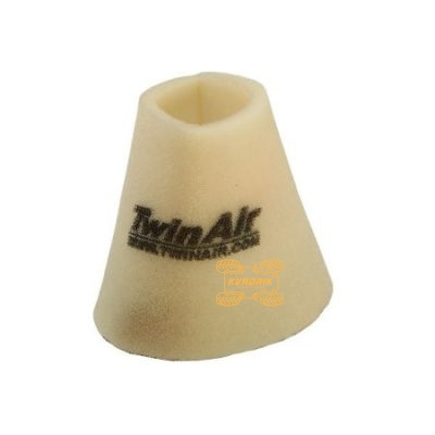 Воздушный фильтр Twin Air для квадроциклов Can-Am DS 650 (00-07)       156050