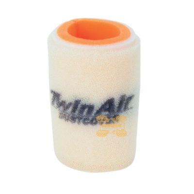 Воздушный фильтр Twin Air для квадроциклов Can Am DS 250 (06-)     156054