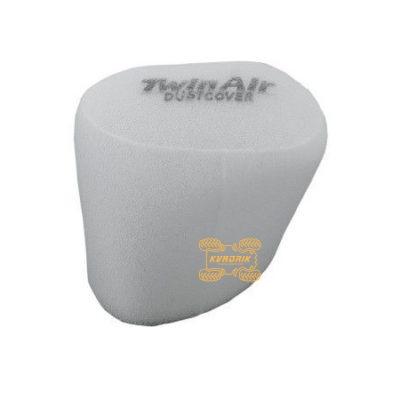 Воздушный фильтр Twin Air для квадроциклов Can-Am Outlander 800 (09-12) 650 (10-12), Renegade 800 (09-12) (без каркаса)      156058DC