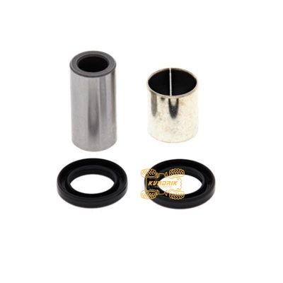 Втулки заднего амортизатора Honda TRX 350 (06), TRX 500 (12-13)    21-1011