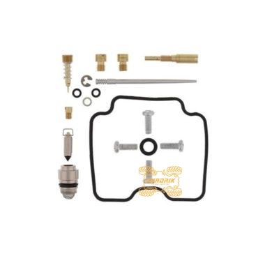 Ремкомплект карбюратора для квадроциклов Outlander 400 (03-08)     26-1048