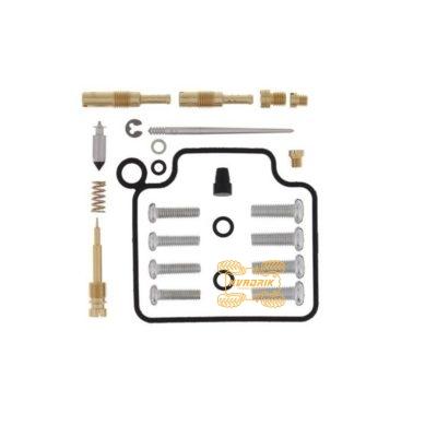 Ремкомплект карбюратора для квадроциклов  Honda TRX300 Fourtrax (91-00), TRX300FW Fourtrax 4x4 (91-00)      26-1373