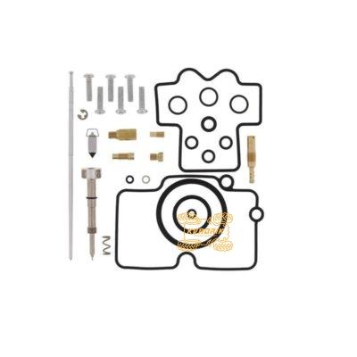 Ремкомплект карбюратора для квадроциклов  Honda TRX450R (08-09)      26-1374