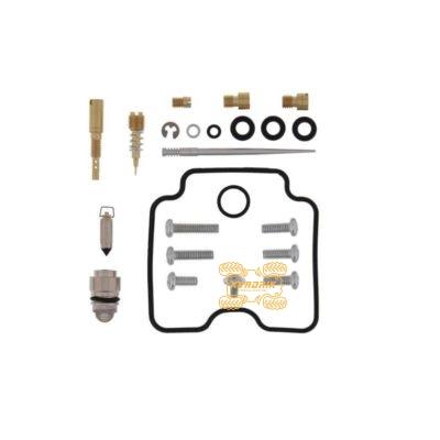 Ремкомплект карбюратора для квадроциклов  Yamaha YFM400 Kodiak 2WD (03-04), YFM400 Kodiak 4WD (03-06)      26-1380