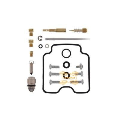 Ремкомплект карбюратора для квадроциклов  Yamaha YFM400 Grizzly IRS (07-08)       26-1387