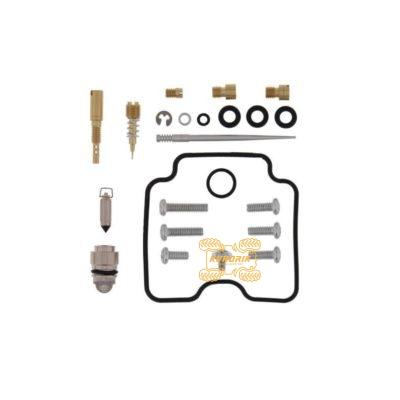 Ремкомплект карбюратора для квадроциклов  Yamaha YFM400 Big Bear 2WD (00-04), YFM400 Big Bear 4WD (00-06), YFM400 Big Bear IRS (07-12)      26-1388