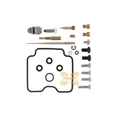 Ремкомплект карбюратора для квадроциклов  Yamaha YFM660 Grizzly (02-08)     26-1407