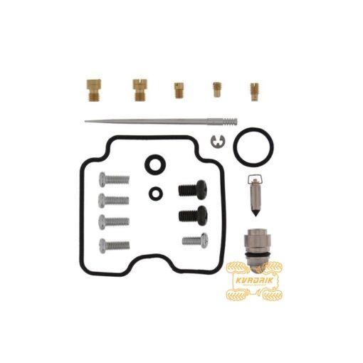 Ремкомплект карбюратора для квадроциклов  Polaris Predator 500 03-07      26-1449