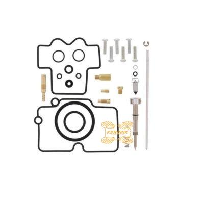Ремкомплект карбюратора для квадроциклов  Yamaha YFZ450 (04-05)      26-1453