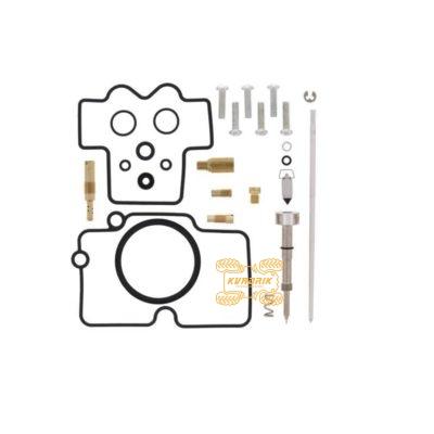 Ремкомплект карбюратора для квадроциклов  Yamaha YFZ450 (06-09)      26-1454