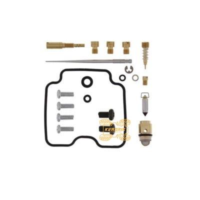 Ремкомплект карбюратора для квадроциклов  Yamaha 660 RHINO (04-07)     26-1507