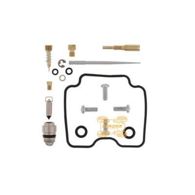 Ремкомплект карбюратора для квадроциклов  Yamaha 450 RHINO (06-09)      26-1508