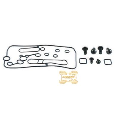 Ремкомплект карбюратора для квадроциклов  Honda  TRX450ER (06-14), TRX450R (06-07)     26-1510