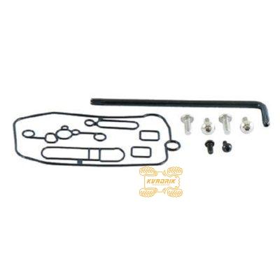 Ремкомплект карбюратора для квадроциклов  KTM SX 450 ATV (08-10), 505 (09-10), 525 (08-09); Yamaha YFZ450 (04-09)    26-1512