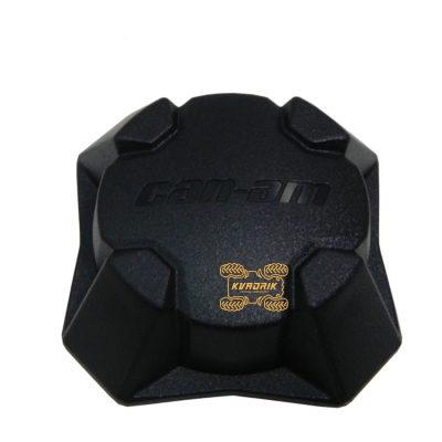 Оригинальный колпачок диска Can Am Commander 1000 800, Maverick, Defender, Traxter, Outlander 1000 850 650       705401541