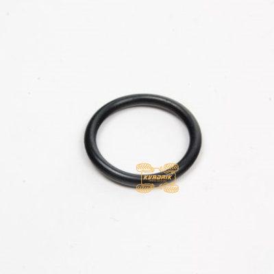 Оригинальное уплотнительное кольцо впускного коллектора Suzuki LT-F230, LT-Z50      09280-15006, 09280-15011