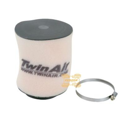 Воздушный фильтр Twin Air для квадроциклов Honda TRX 420 (07-14)     150914     17254-HP5-600