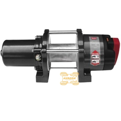 Лебедка для квадроцикла WARN Provantage 2500 12V     89602