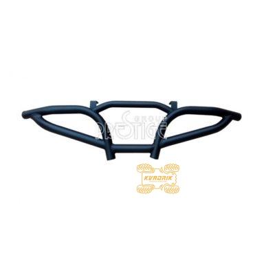 Кенгурятник задний Prestige для квадроцикла YAMAHA GRIZZLY 550/700 2007-2015   PR GR700-2