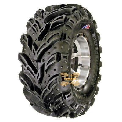 """Шина на квадроцикл Deestone D936 Mud Crusher (""""Грязевой дьявол"""") 28X10-12"""