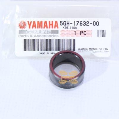 Оригинальный ролик вариатора для квадроцикла Yamaha Kodiak 450 400 (02-06), Rhino 450 (06-09), Wolverine 450 (06-09), Grizzly 450 (07-14)     5GH-17632-00-00