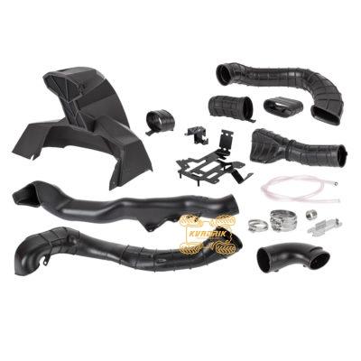 Оригинальный комплект шноркеля BRP для квадроциклов Can-Am Outlander G2L (14-15) / G2 (15-)    715001730    715002392