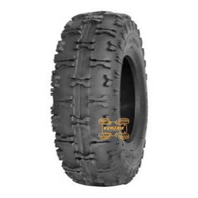 Шина для квадроцикла KINGS TIRE V-8505 4.1-6