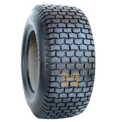 Шина на квадроцикл KINGS TIRE V-3502 13x5-6
