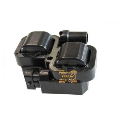 Катушка зажигания X-ATV для квадроциклов Polaris Sportsman 1000 850 800 700 550, Ranger RZR 1000 900 800 700, Scrambler 1000 850,  General 1000   SMF-IC072   4010425